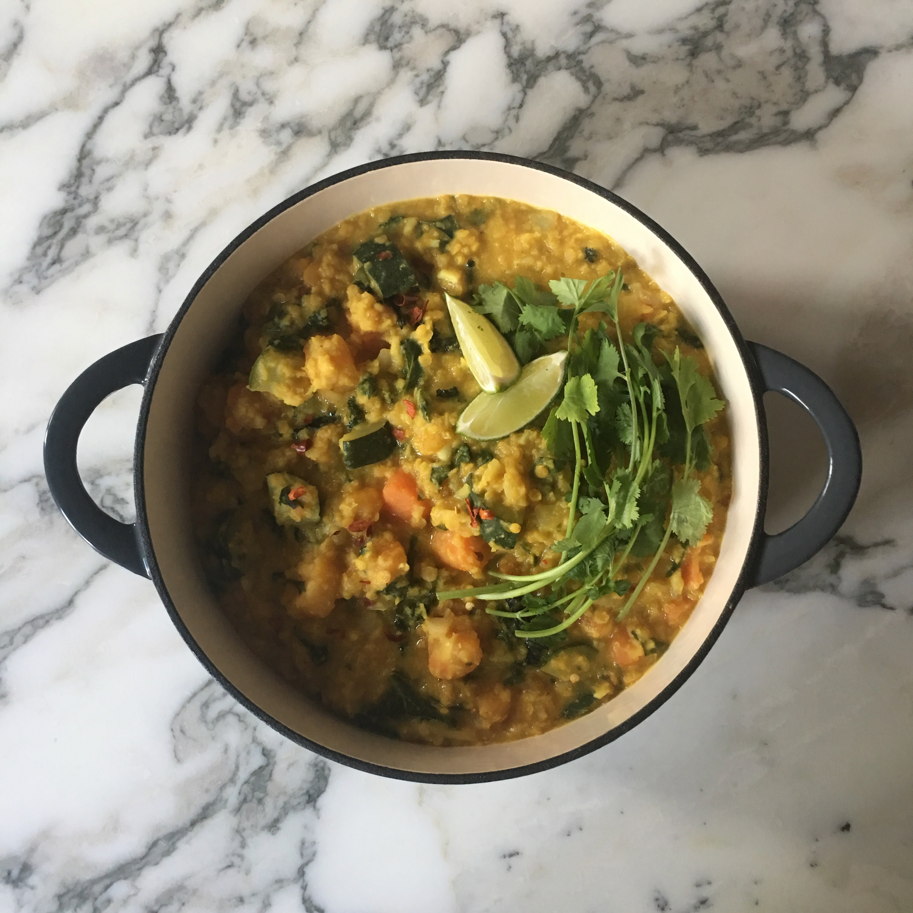 superfood-dhal