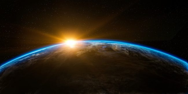 Practical tips and life advice to reduce your environmental impact. Introduction to super-charity Synchronicity Earth.