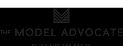 The Model Advocate
